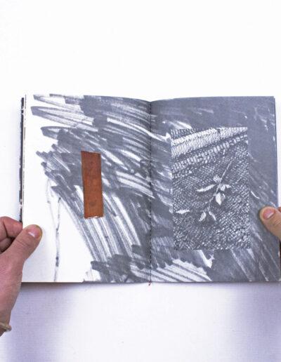 schizzi arte norberto spina